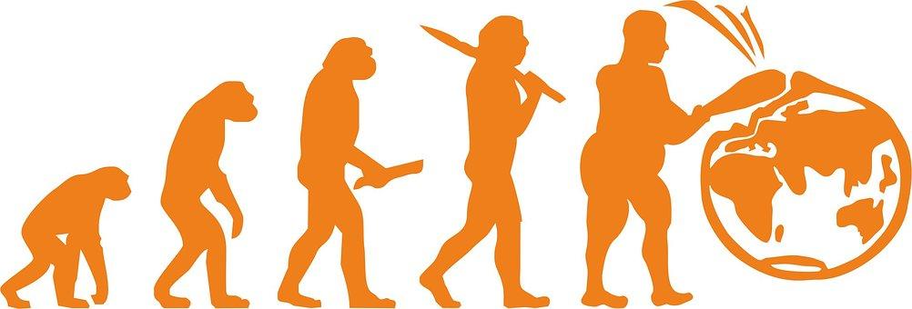 AG_evolution