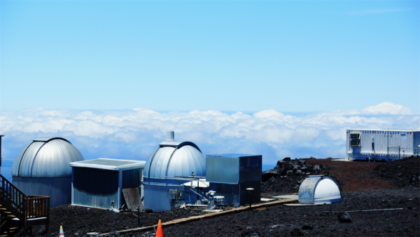 2000600p587EDNmainimg-2019-Mauna-Loa-Credit-Susan-Cobb