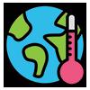 aquecimento_global_100x100